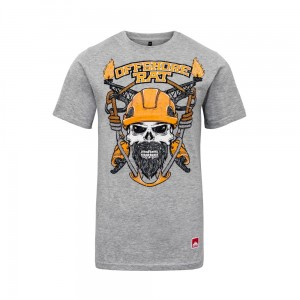 Offshore Rat T-shirt